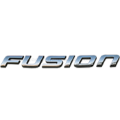Ford FUSİON