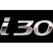 Hyundai İ30