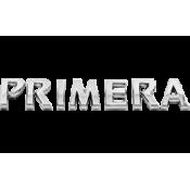 Nissan PRİMERA