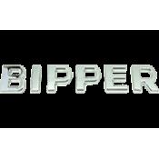 Peugeot BİPPER