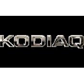 Skoda KODİAQ