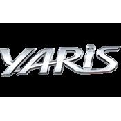 Toyota YARİS