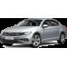 Volkswagen PASSAT B8.5 SEDAN (2019+) Havuzlu Paspas Bej