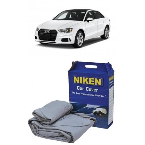 Audi A3 SEDAN (2013+) Oto Branda