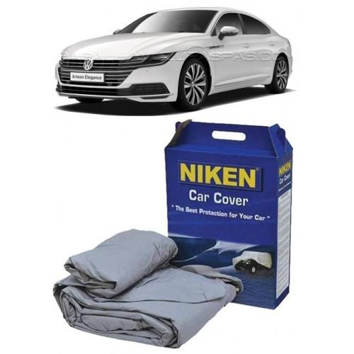 Volkswagen ARTEON SEDAN (2017-2020) Oto Branda