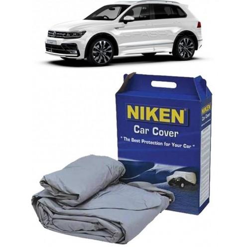 Volkswagen TIGUAN (2016+) Oto Branda