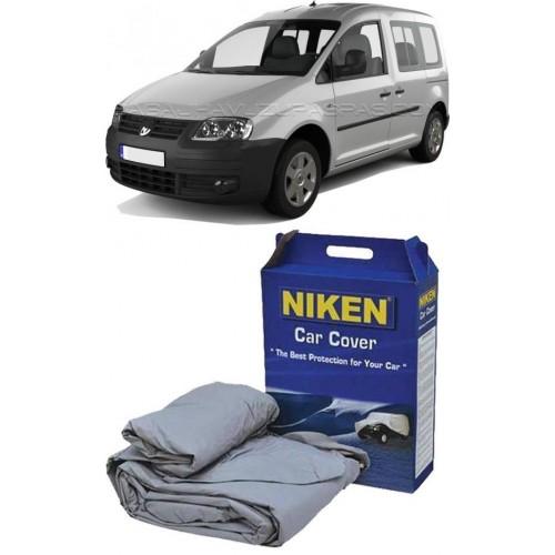 Volkswagen CADDY (2004-2010) Oto Branda